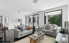 406/242-254 Elizabeth Street, Surry Hills NSW