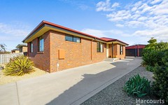 37 Burrows Avenue, Brighton TAS