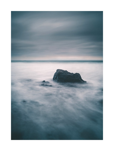 """Atlantic Edge - Four • <a style=""""font-size:0.8em;"""" href=""""http://www.flickr.com/photos/110479925@N06/50637332142/"""" target=""""_blank"""">View on Flickr</a>"""