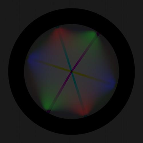 test_1_2pit_144L_32cm_ColorsAlterns4_RGB