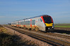 755401 - March 23/11/20