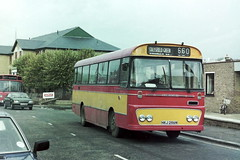 Photo of B86124