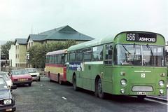 Photo of B86123