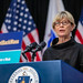 """Baker-Polito Administration launches latest statewide campaign  """"Get Back Mass"""" to call for continued vigilance, safety on COVID-19 • <a style=""""font-size:0.8em;"""" href=""""http://www.flickr.com/photos/28232089@N04/50637896153/"""" target=""""_blank"""">View on Flickr</a>"""