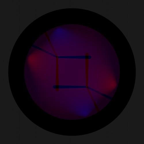 test_1_2pit_144L_32cm_ColorsAlterns1