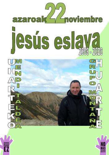 01 Imagen Jesús