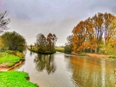 Photo of Shugborough, Stafford District l, England