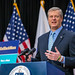 "Baker-Polito Administration launches latest statewide campaign  ""Get Back Mass"" to call for continued vigilance, safety on COVID-19 • <a style=""font-size:0.8em;"" href=""http://www.flickr.com/photos/28232089@N04/50638644041/"" target=""_blank"">View on Flickr</a>"