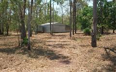41 Dalmeny Street, Wagait Beach NT
