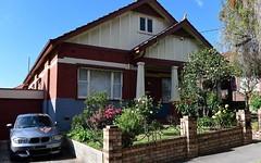4 Foch Avenue, Coburg VIC