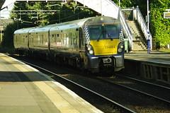 Photo of IMGP5507 Scotrail 334014 Drumry