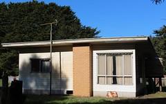 119 Nicols Road, Carpendeit VIC