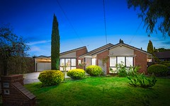 1 Rodney Court, Hoppers Crossing VIC