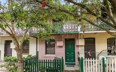 17 Ferndale Street, Newtown NSW