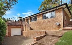 31 Urana Road, Yarrawarrah NSW