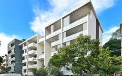 103/8-12 Station Street, Homebush NSW