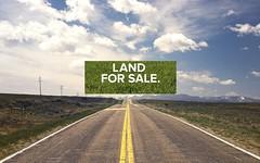 Lot Land on Boundary Rd, wadham Street, Box Hill NSW