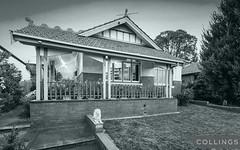 130 Westbourne Grove, Northcote VIC