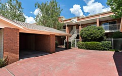 22/12 Albermarle Place, Phillip ACT