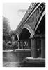 FILM - Nene viaduct