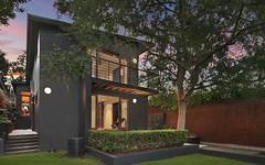 39 Station Street, Naremburn NSW