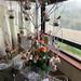 wedding_autumn_tuscany