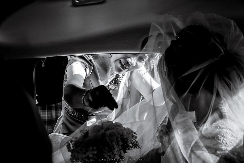 [桃園婚攝] 軒豪&宇伸 早儀晚宴 婚禮紀錄 @ 八德彭園會館 Ballroom D廳| #婚攝楊康