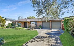 139 Wine Country Drive, Nulkaba NSW
