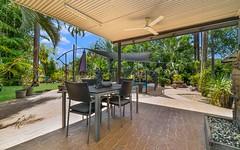 1030 Leonino Road, Darwin River NT