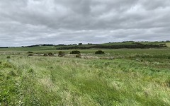 14A, Fords Access Road, Princetown VIC