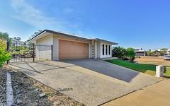 148 Lind Road, Johnston NT
