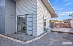 Address available on request, West Ulverstone TAS