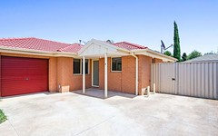 2A Garfield Close, Melton South VIC
