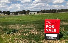 Lot 6 Longmeadow Parkway, Box Hill NSW