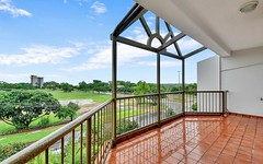 10/3 Lambell Terrace, Larrakeyah NT