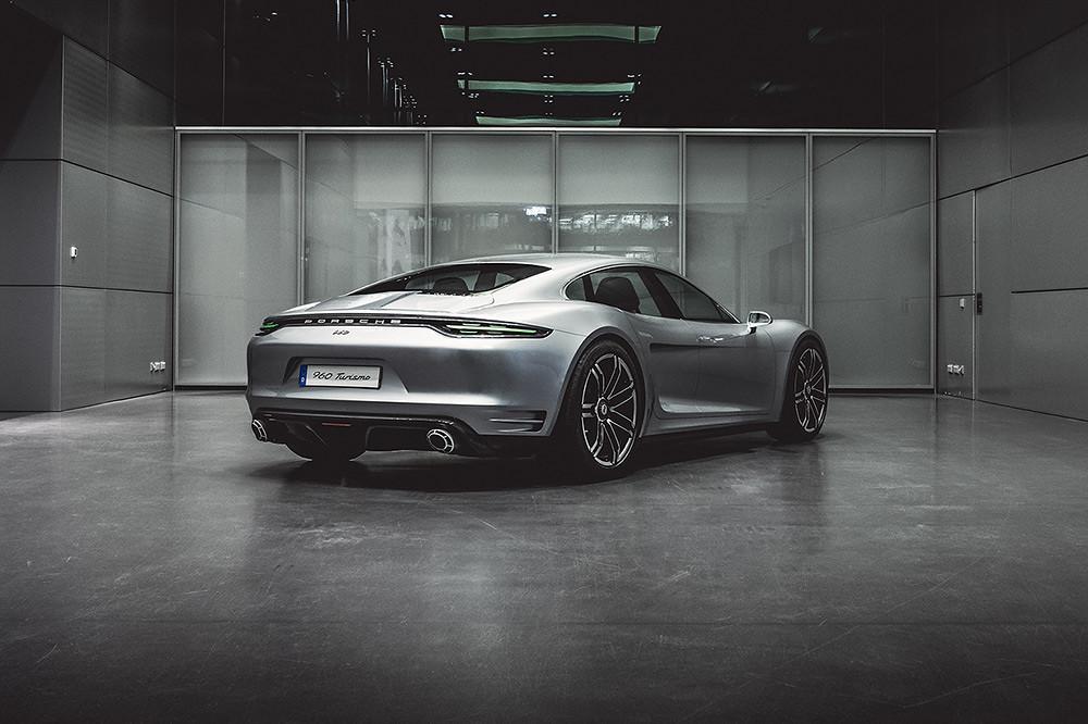 Porsche 201125-1-4