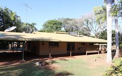 29 Kingston Road, Katherine NT