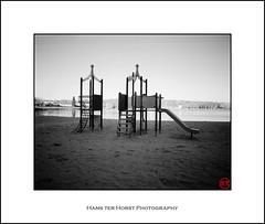 Photo of Playground, Ruislip Lido