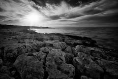Kırkevler Plajı (1)