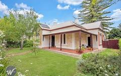 56 Cambridge Terrace, Malvern SA