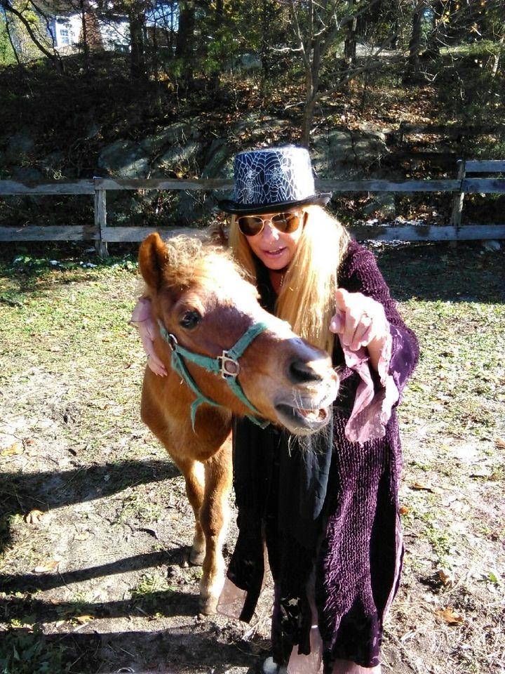 Stevie Nicks images