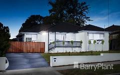 8 Sharpes Road, Watsonia North Vic