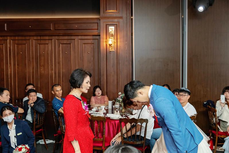 婚攝,高雄,老新台菜,九如店,婚禮紀錄,南部