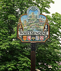 Photo of Whissendine, Rutland