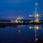 Queensferry Reflection thumbnail