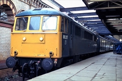 Photo of 86217_1982_10_Crewe_A3_800dpi
