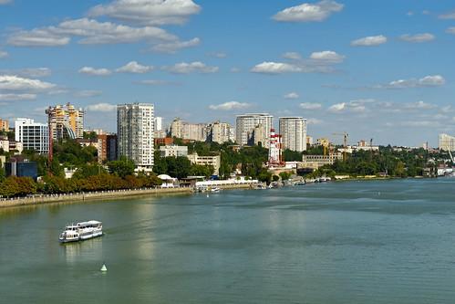 Rostov-on-Don 26 ©  Alexxx1979