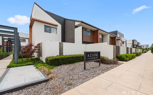 19/8 Henry Kendall Street, Franklin ACT 2913