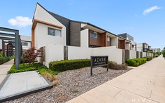 19/8 Henry Kendall Street, Franklin ACT