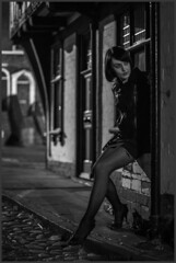 Photo of 2017-04-05 IMG_0555 Robyn Mercer